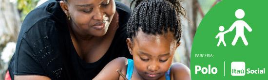 Relação família-escola: acolhimento às famílias